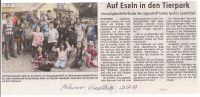lauenbrueck_achimerkreisblatt