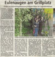 Eulenaugen1